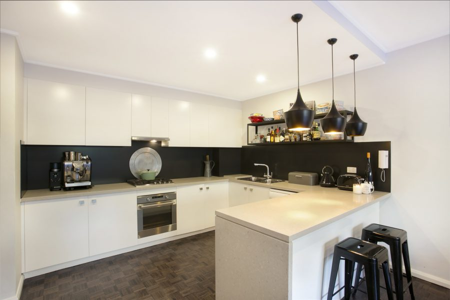 6/430 Darling Street, Balmain  NSW  2041