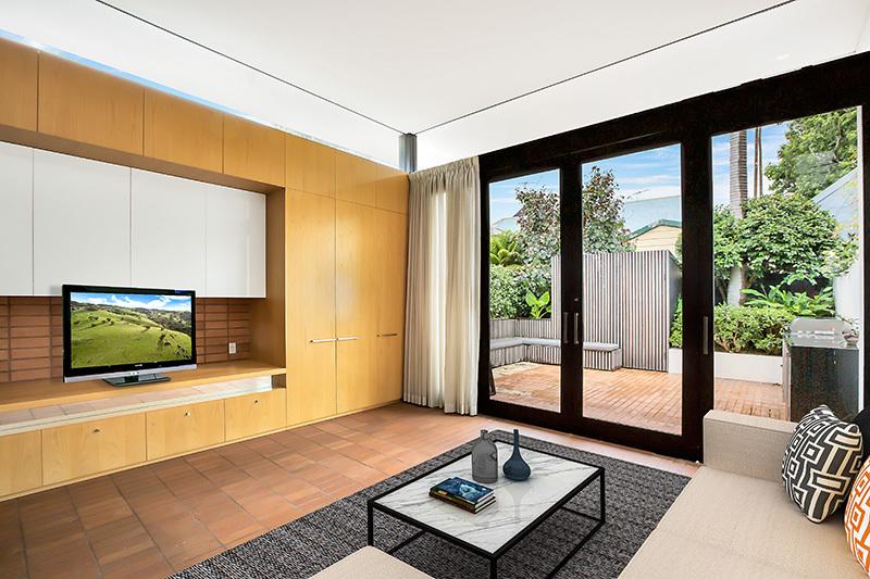 61 Denison Street, Rozelle  NSW  2039