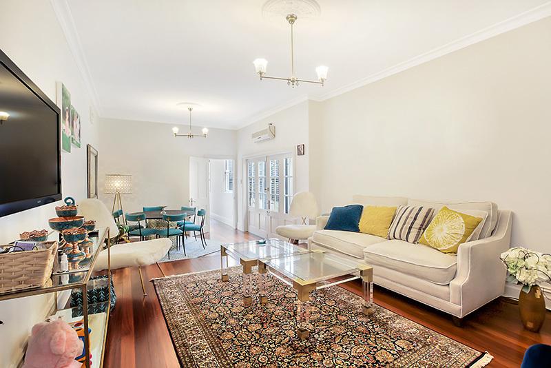 56 O'Neill Street, Lilyfield  NSW  2040