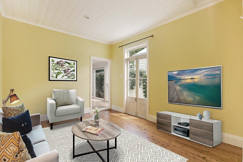 32 Phillip Street, Balmain  NSW  2041