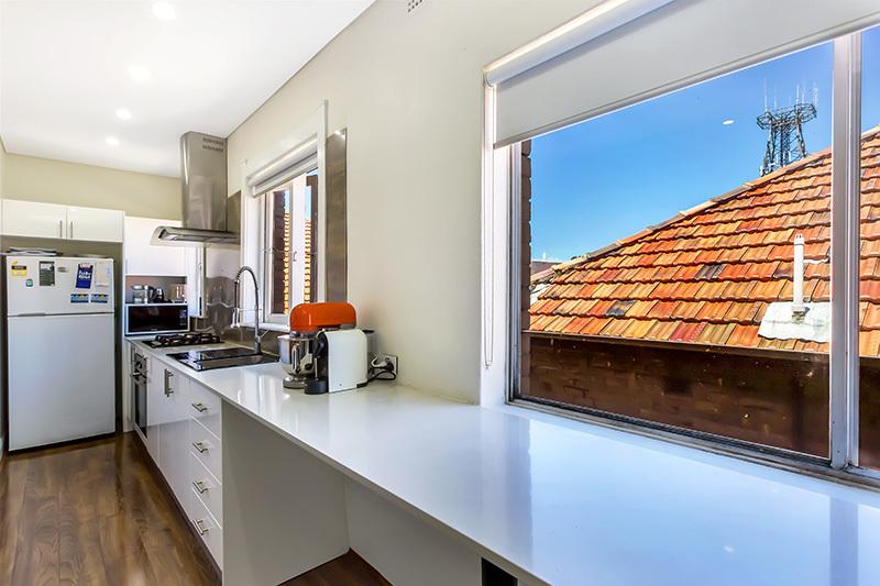 6/36 Botany Street, Bondi Junction  NSW  2022