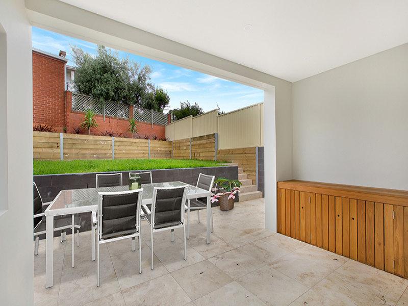 61A Warejee Street, Kingsgrove  NSW  2208