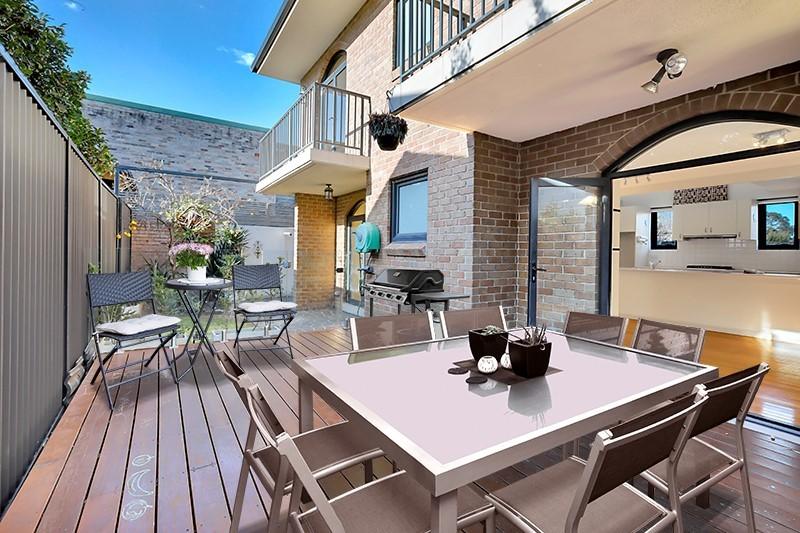 407A Balmain Road, Lilyfield  NSW  2040