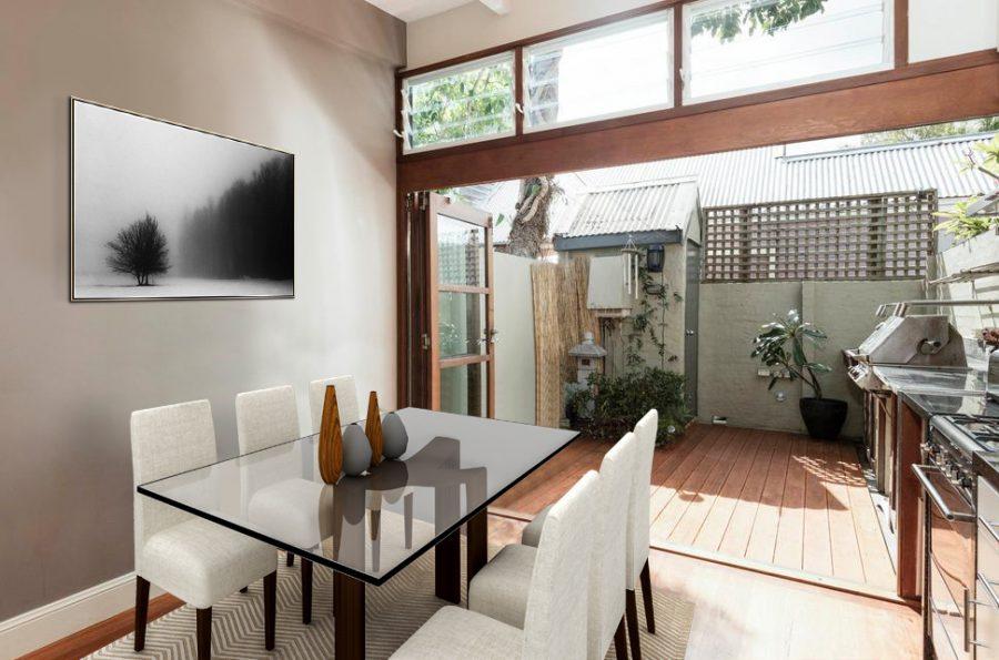 73 Merton Street, Rozelle  NSW  2039