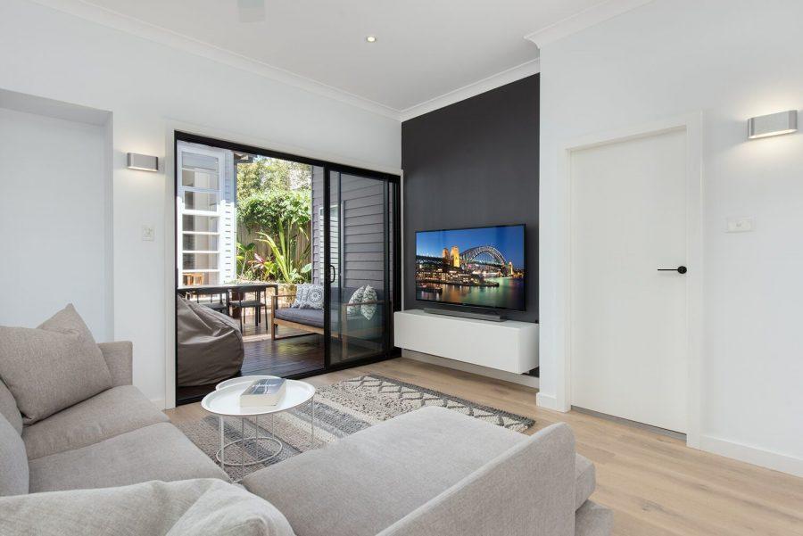 39 Cook Street, Rozelle  NSW  2039