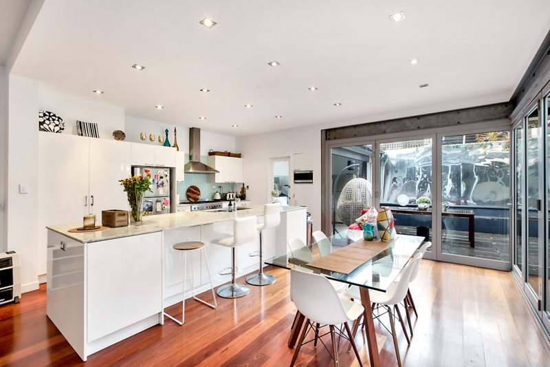 10 College Street, Balmain  NSW  2041
