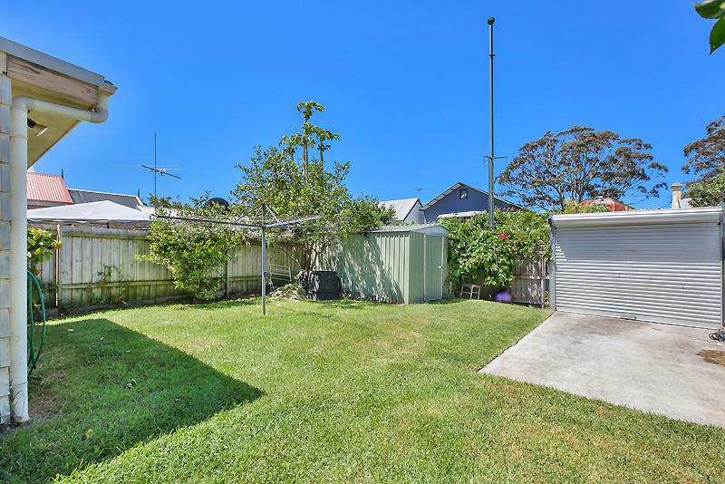 42 Lamb Street, Lilyfield  NSW  2040