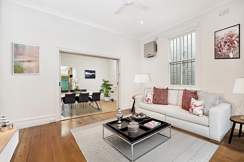 34 Hay Street, Leichhardt  NSW  2040