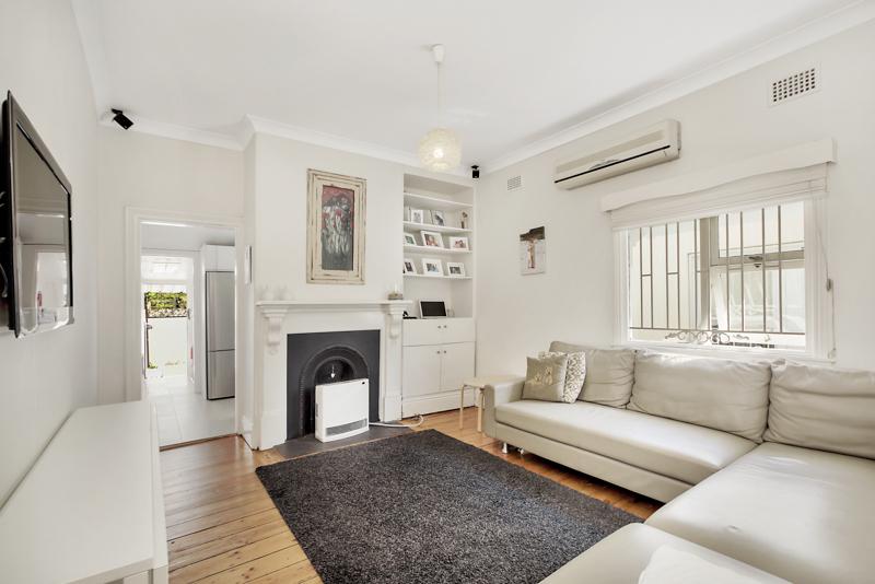 18 Callan Street, Rozelle  NSW  2039