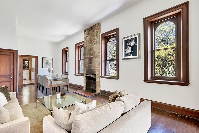18 White Street, Balmain  NSW  2041