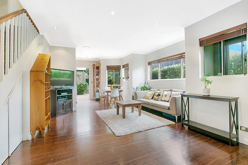 35 Halloran Street, Lilyfield  NSW  2040