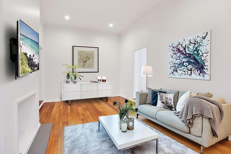 159 Denison Street, Queens Park  NSW  2022
