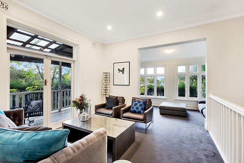 33 Moodie Street, Rozelle  NSW  2039