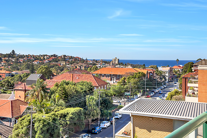 21/65 Coogee Bay Road, Coogee  NSW  2034