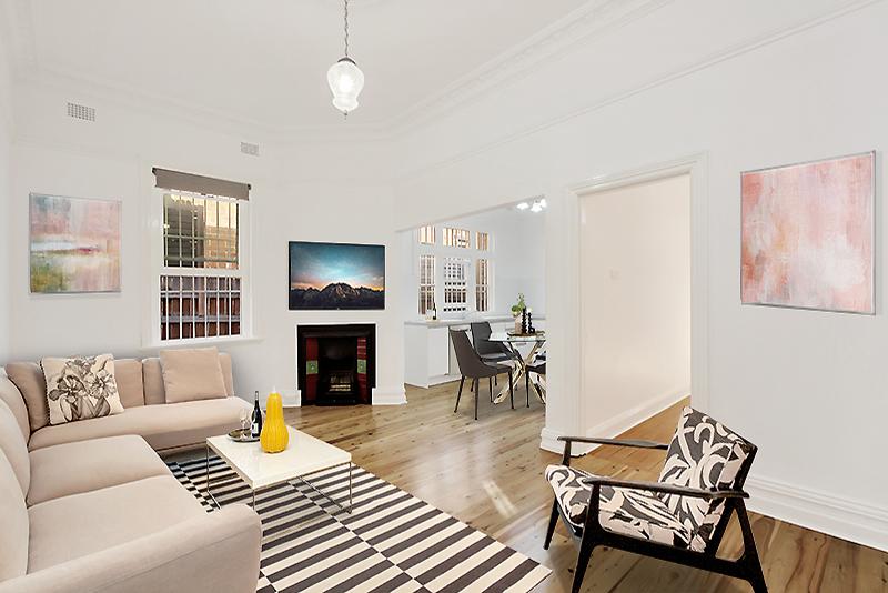 150 Flood Street, Leichhardt  NSW  2040