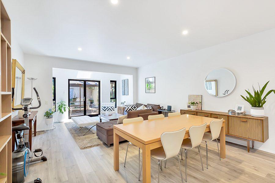 22 Pritchard Street, Marrickville  NSW  2204
