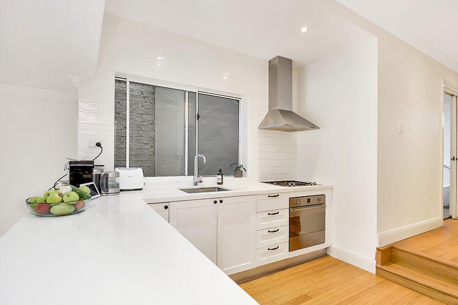 13 Prosper Street, Rozelle  NSW  2039