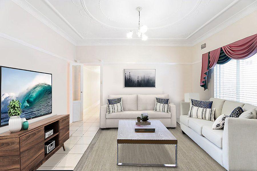 24 Porter Avenue, Marrickville  NSW  2204