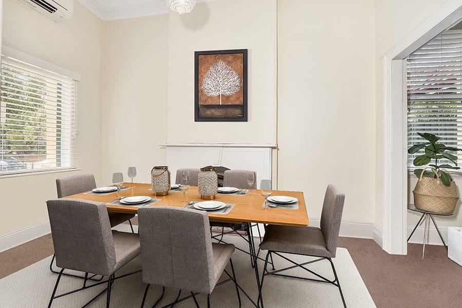 9 King Street, Balmain  NSW  2041