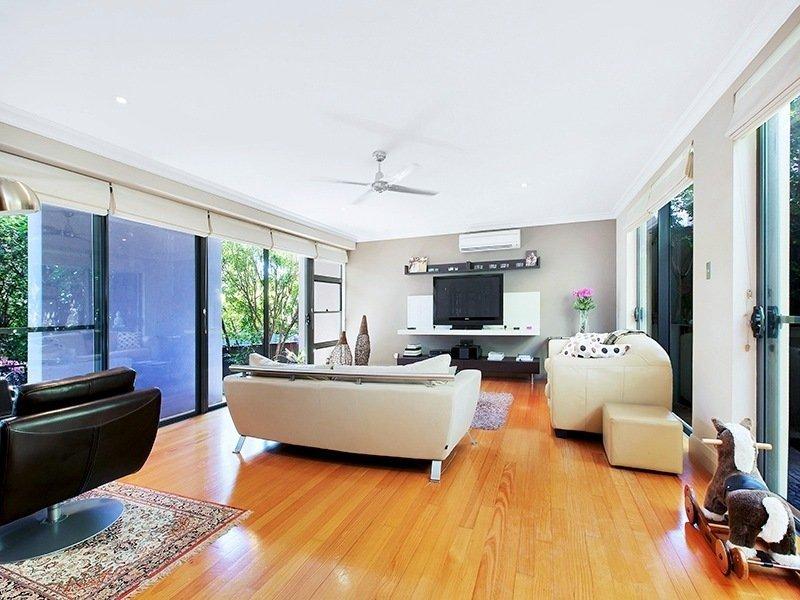 48 Curtis Road, Balmain  NSW  2041