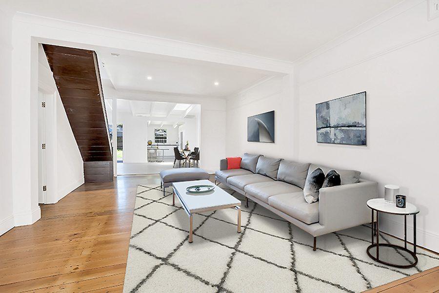 9 Goodsir Street, Rozelle  NSW  2039