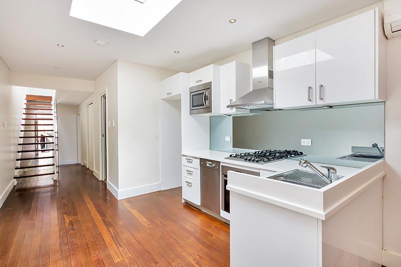 7 Clay Street, Balmain  NSW  2041