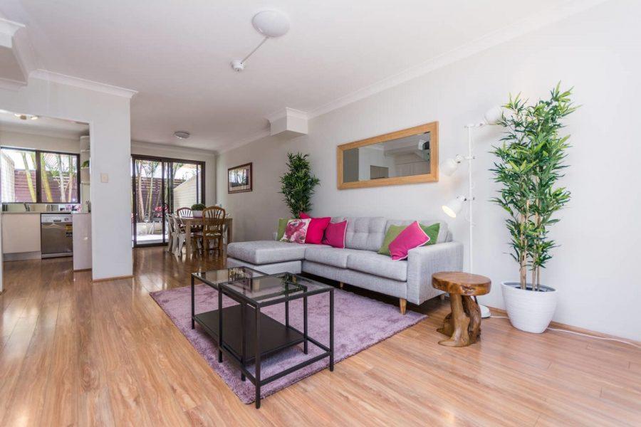 3/157-159 Hampden Road, Abbotsford  NSW  2046