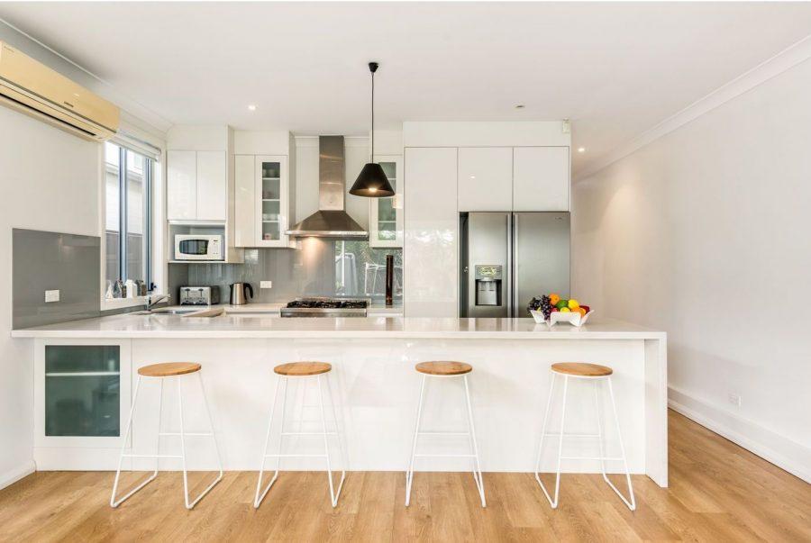 4 Foster Street, Leichhardt  NSW  2040
