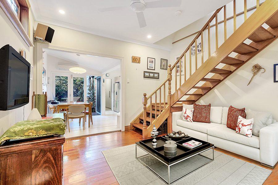 69 Gipps Street, Birchgrove  NSW  2041