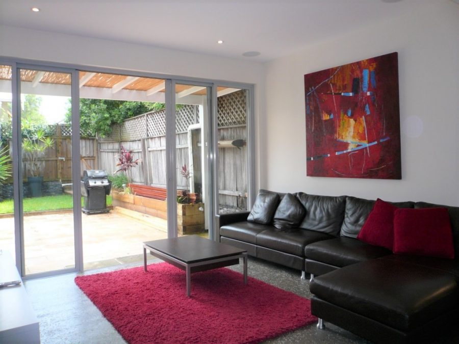 75 Nelson Street, Rozelle  NSW  2039