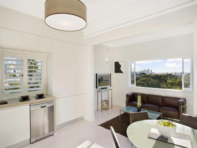 11/212 Victoria Road, Bellevue Hill  NSW  2023