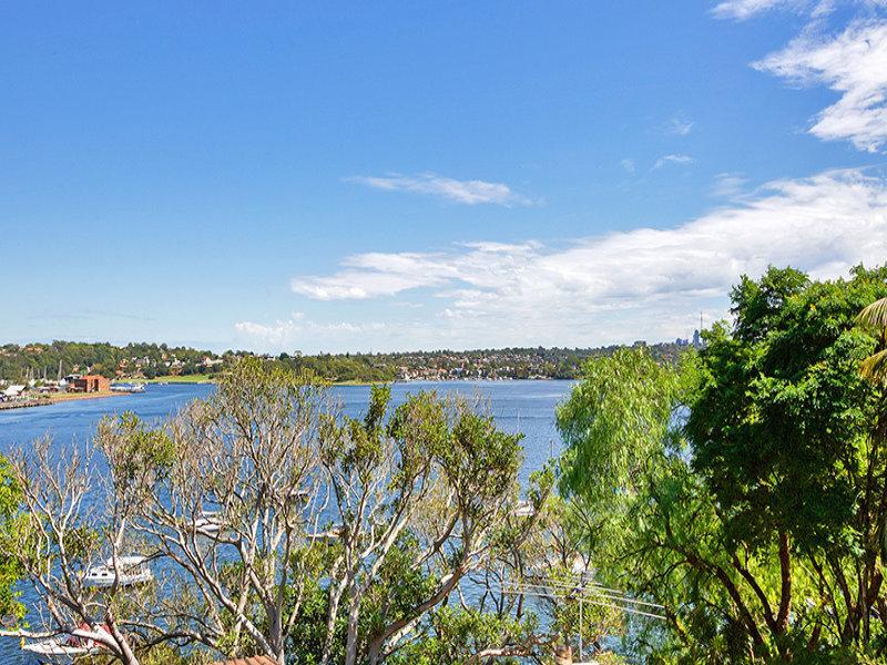 3/8-10 Louisa Road, Birchgrove  NSW  2041