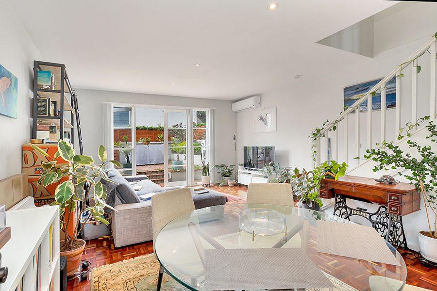 7/1 Durham Street, Stanmore  NSW  2048