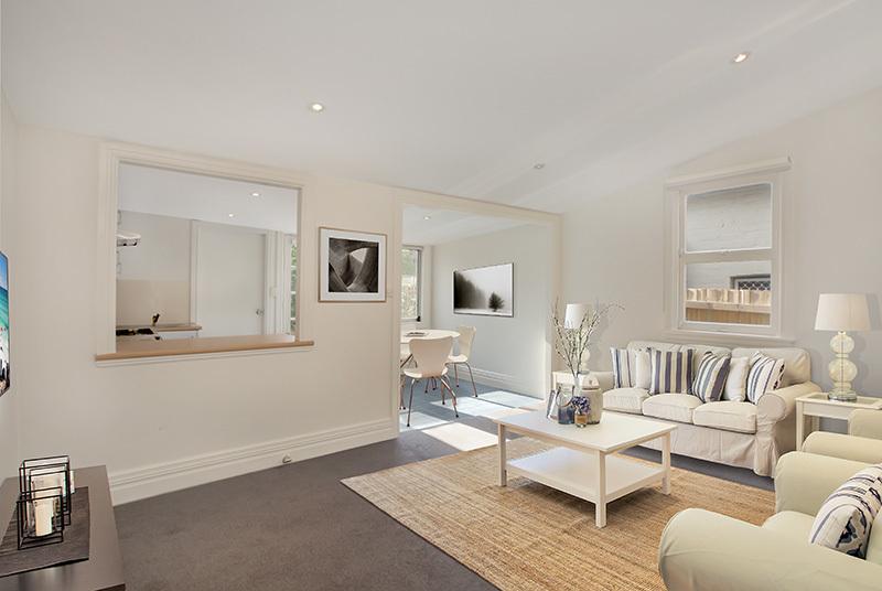 12 Phillip Street, Balmain  NSW  2041