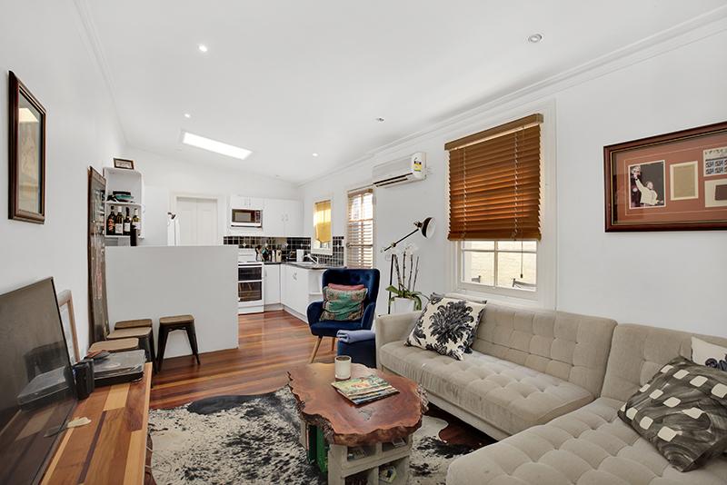 15 Francis Street, Enmore  NSW  2042