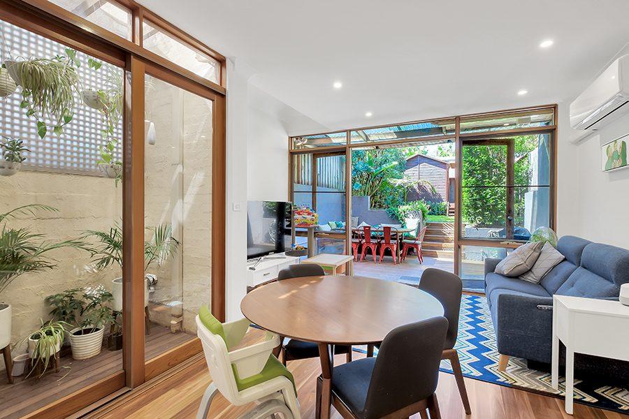 77a Hubert Street, Lilyfield  NSW  2040