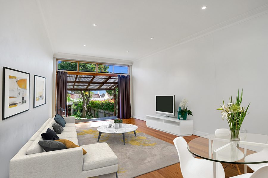 41 Carlisle Street, Leichhardt  NSW  2040