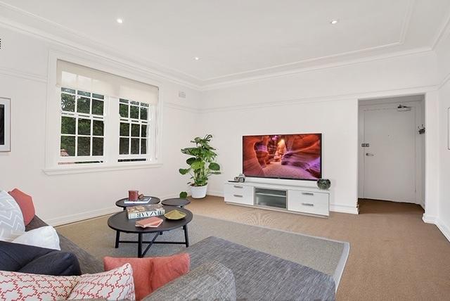 4/5 Richmond Road, Rose Bay  NSW  2029