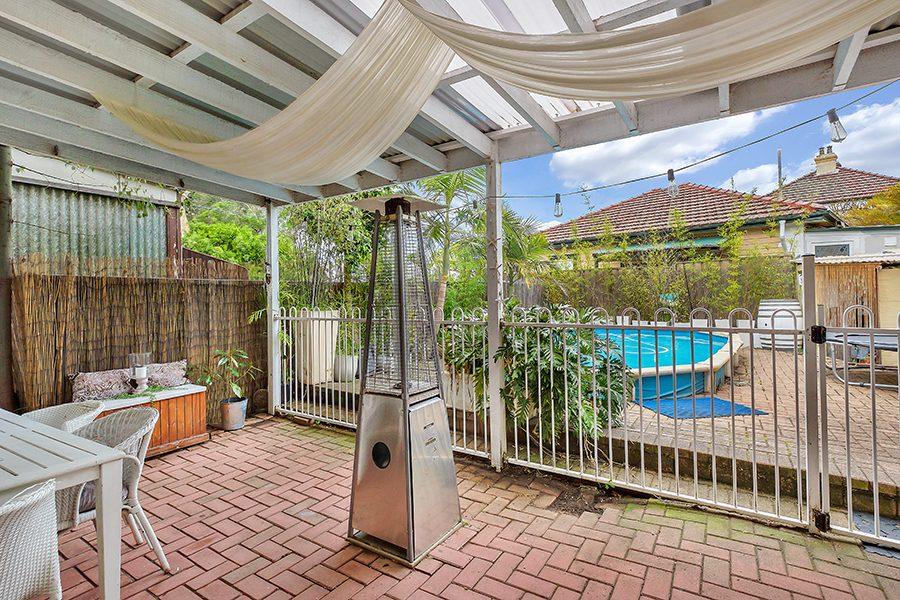 470 Darling Street, Balmain  NSW  2041
