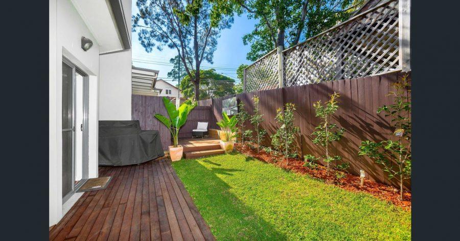 9 Seymour Street, Drummoyne  NSW  2047