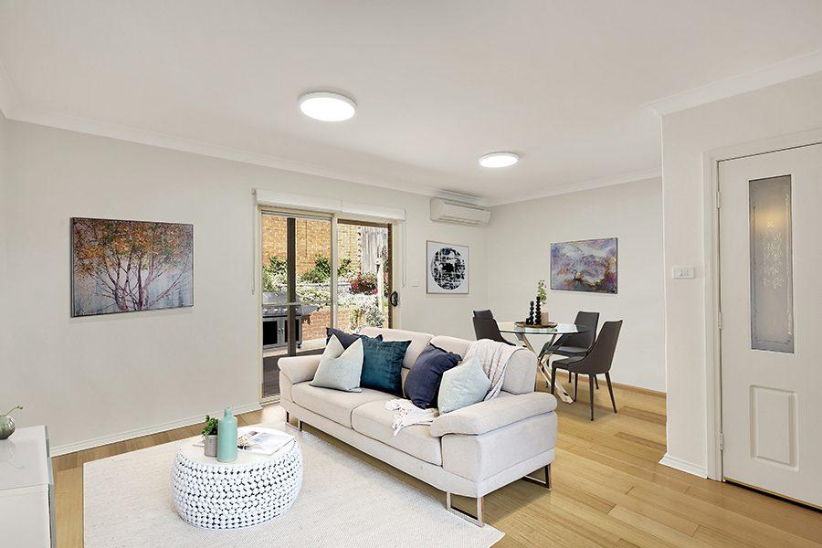 10/359-365 Catherine Street, Lilyfield  NSW  2040