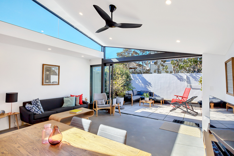 10 Callan Street, Rozelle  NSW  2039