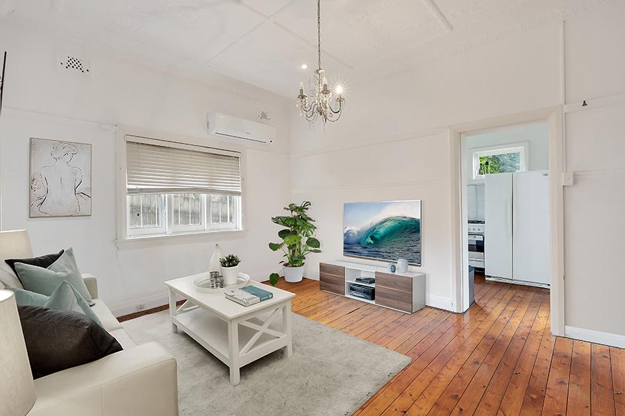 51 Glassop Street, Balmain  NSW  2041