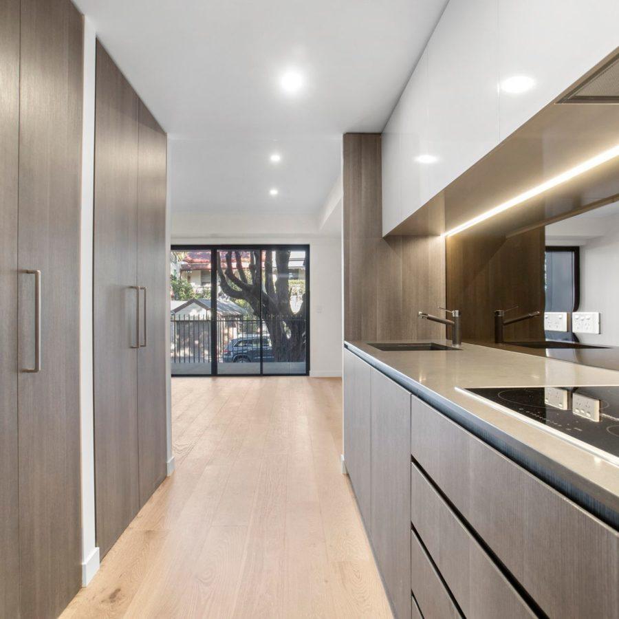 14/100 Reynolds Street, Balmain  NSW  2041