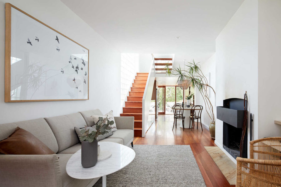 27 Cove Street, Birchgrove  NSW  2041