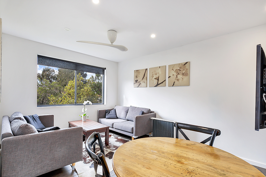 14/15 Johnston Street, Balmain East  NSW  2041