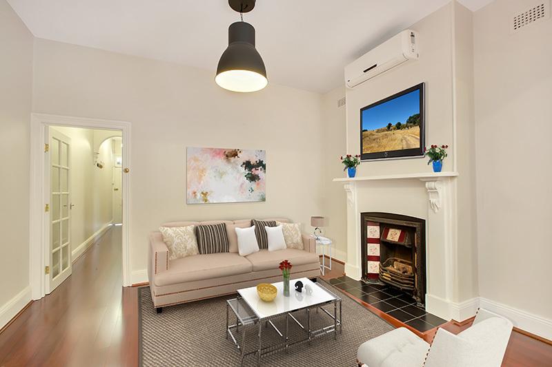 14 Short Street, Balmain  NSW  2041