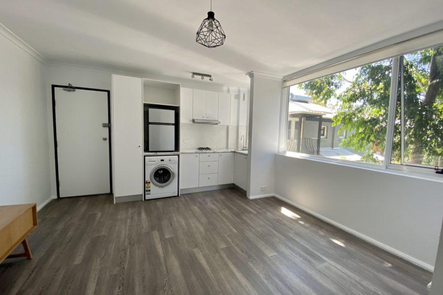4/43 Macauley Street, Leichhardt  NSW  2040