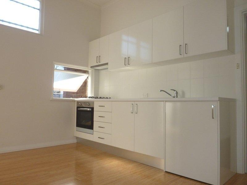 1/321A Darling Street, Balmain  NSW  2041