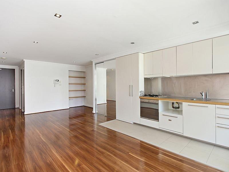 32/5-13 Larkin Street, Camperdown  NSW  2050
